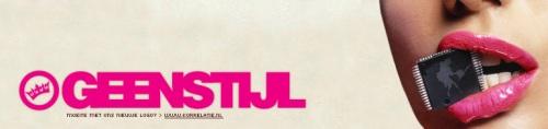 geenstijl-logo