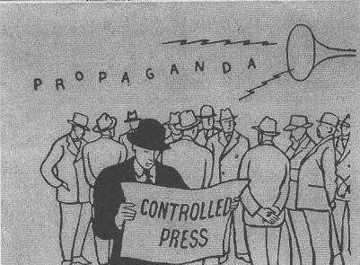 pers-pcm-controle-staat-stichting-democratie-en-media-volkskrant